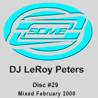 Club SOME 29