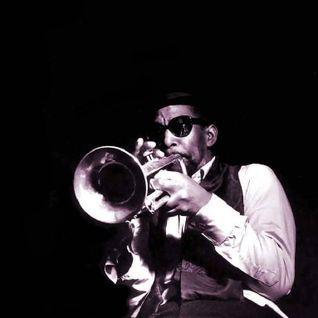 Jazzin' 08