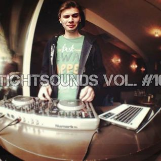 TightSounds Vol. #10! (Hottest Jams of 2015)