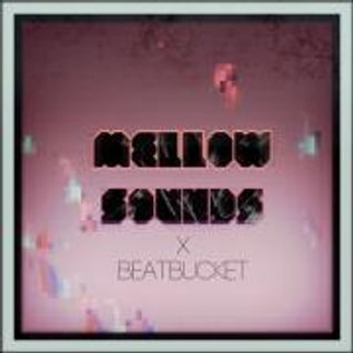 Mellow Sounds x Beatbucket Special Winter Edition