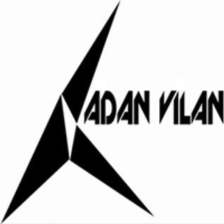 Adan Vilan (Street of the Shades) Original