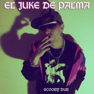 El Juke de Palma