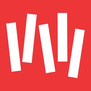 Vince Watson @ 909 Festival 2015 - Part 3