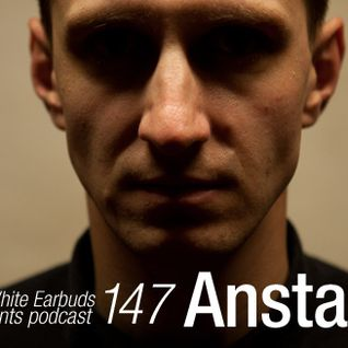 LWE Podcast 147: Anstam