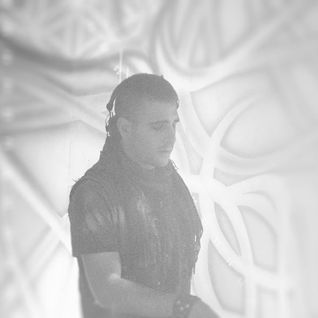 Mythrophan - Kinetic 2014 Techno DJ Set