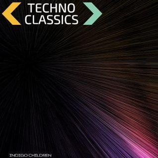 Žureza_Na_Senjaku_Techno_Classic