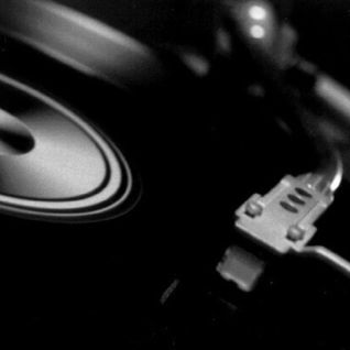 Dworak - Back to the roots (vinyl only mix)