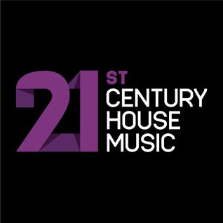 Yousef presents 21st Century House Music #143 // Recorded live at HAZE, Sunderland UK (Part 2)