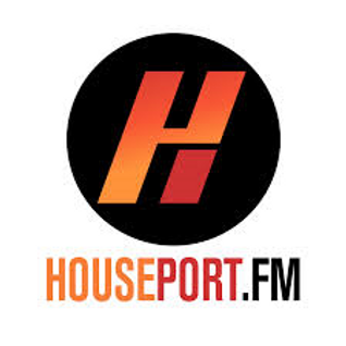 Houseport FM - Guest Session - 01/09/14 - Big Room House/Festival Mix