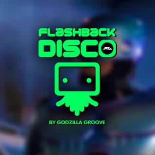 Flashback Disco 019