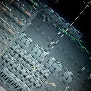Creazioni Sonore - Phil d'bit & Sebastiano Sedda