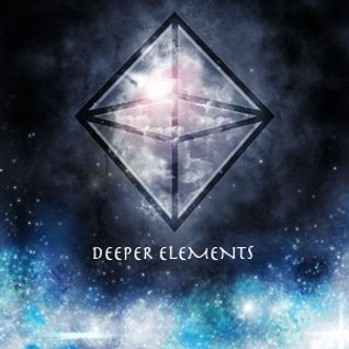 Deeper Elements - Episode 1