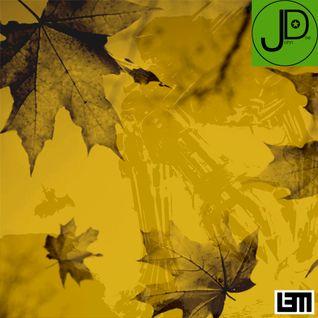 JD - Autumn Mix