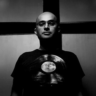 THE PRACTICAL HOUSE SHOW BY MIKE ANDERSON- THE GUEST MIX WITH NAMITO