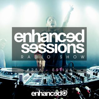 Enhanced Sessions 256 with Estiva