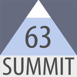 Summit Sessions #63 - New Year's Eve Special: Part 1 (Warmup)