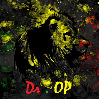 """Electro Jungle Set"" All Styles - Dr.OP"