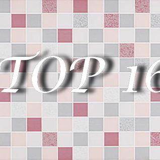 TOP 16 LISTA - 20.10.2016