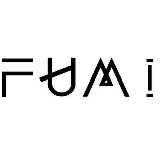 FUMI LIVE MIX