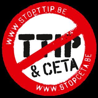 Les wallons disent NON au CETA ! La chronique de Michel Muller - Alterpresse68 - 20.10.2016