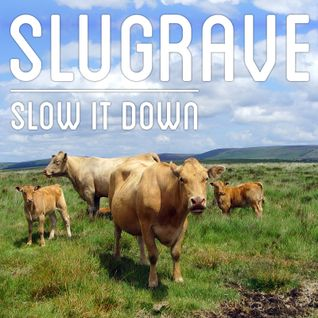 Slugrave 07/02/16