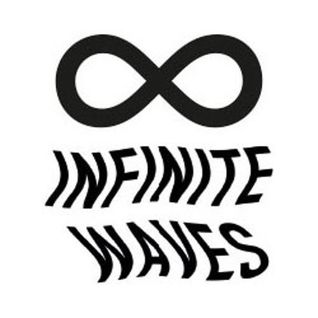 Infinite Waves Mix for Hartzine
