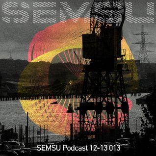SEMSU 12-13 013 (Swoon)