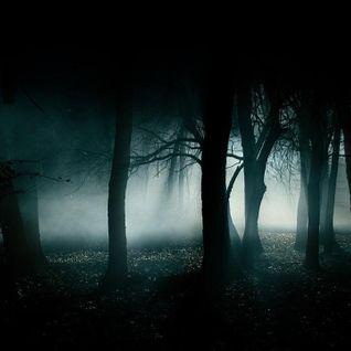 Trovix - Darkness