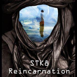 Sophistikator Reincarnation