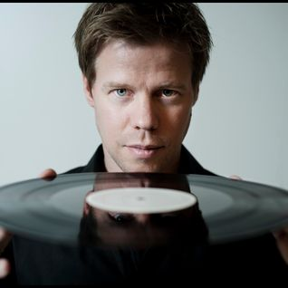 South West Four 005: Ferry Corsten