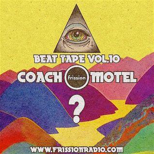Beat Tape vol.10
