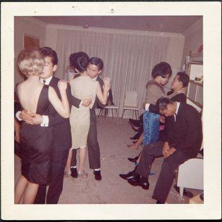 Dancefloor Burners Vol.2