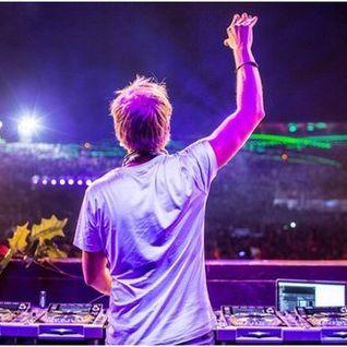 Armin Van Buuren – A State Of Trance, ASOT 679 – 04-09-2014