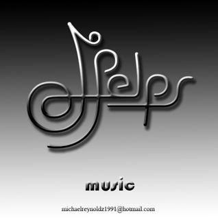 djPelps Reggae Jam