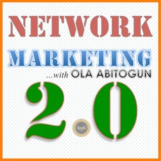 058 - 2 ways to get fresh network marketing blog topics to better serve and engage your audience…