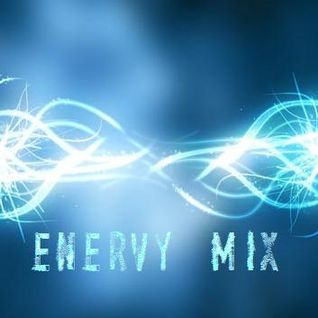 Enervy Mix
