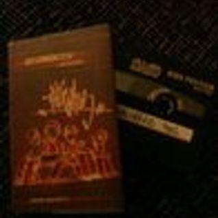DJ VINDICTIV - THE CHILLS MIXTAPE 2001 SIDE B
