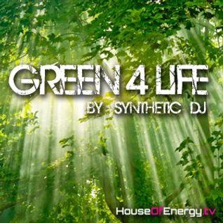 Green 4 Life