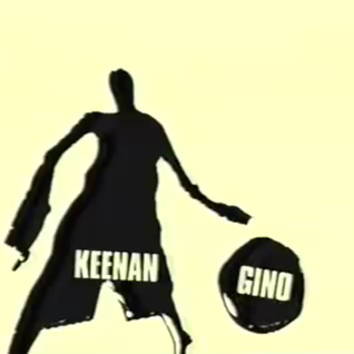 Skate Video II