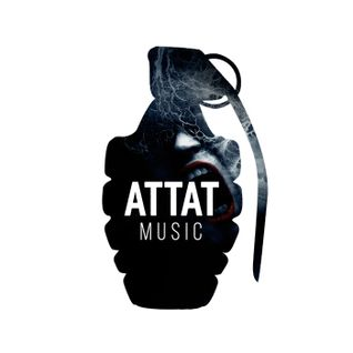 Attat -  Promo Mix #6 (October 2015)