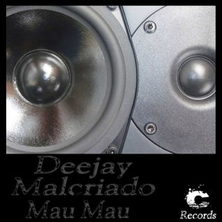 Mix (R&B, Soul Music) - Dj. Malcriado