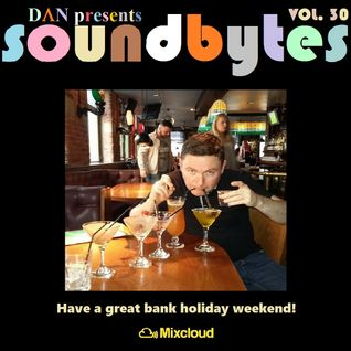 Soundbytes Vol. 30