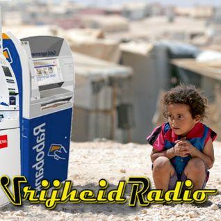 Vrijheidradio S04E36