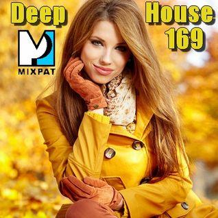 Deep House 169