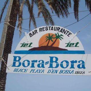 Pura Bora