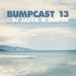 Bumpcast #13