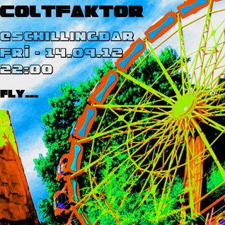 ColtEP @ Schillingbar - 2012-09-14 (Version 1)