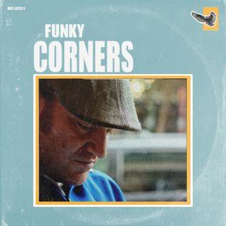 Funky Corners Show #146 11-07-2013