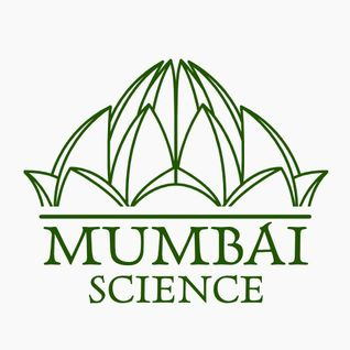 Mumbai Science Tapes #31