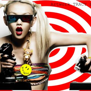 Frenzzy Tr-XX-PRESS THE BUTTON,MAKE SOME TECHNO_pt.3
